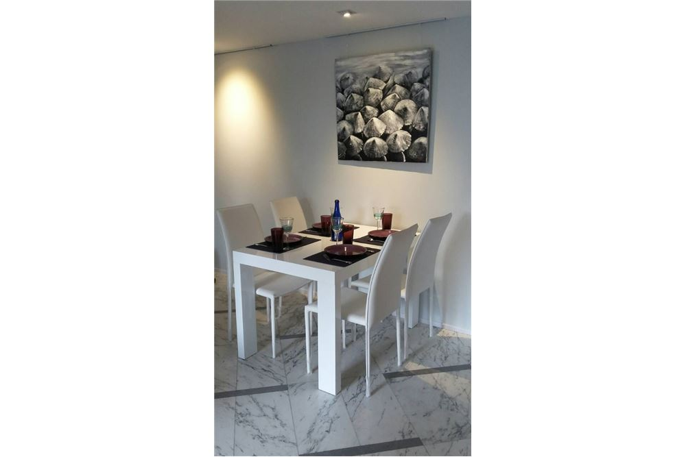 RE/MAX Properties Agency's FOR RENT  Beverly Tower Condo 2BED 75SQM 2