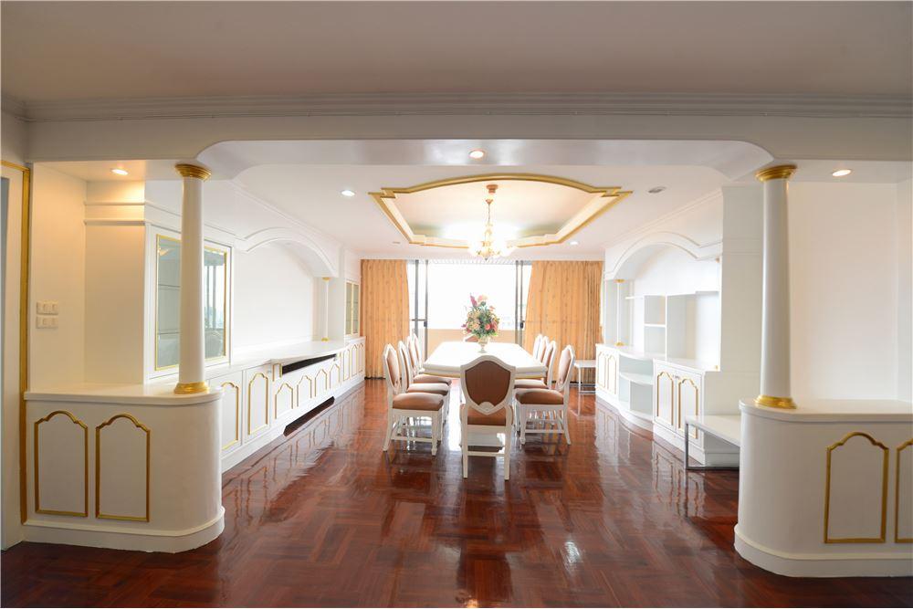 RE/MAX Executive Homes Agency's Condominium for rent - Ekkamai 12 7