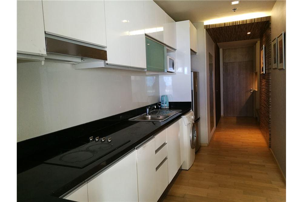 RE/MAX Properties Agency's Noble Reveal 2bedroom 18