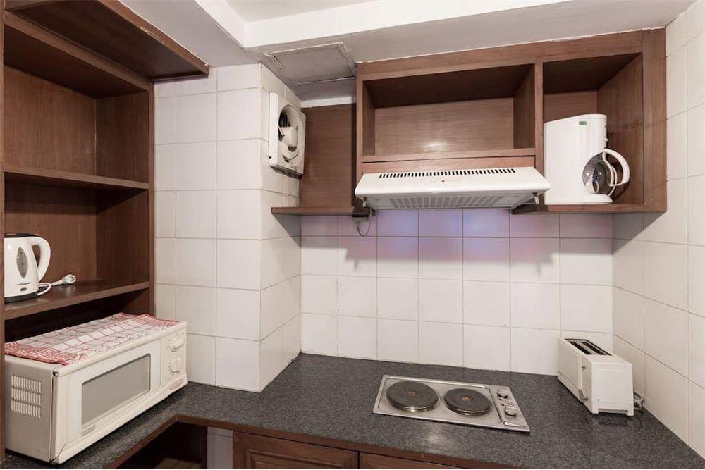 RE/MAX Executive Homes Agency's Condominium for rent - sukhumvit 53 15