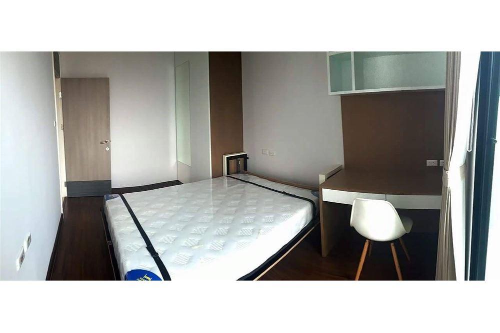 RE/MAX Executive Homes Agency's Nice 2 Bedroom for Rent Supalai Premier Asoke 2