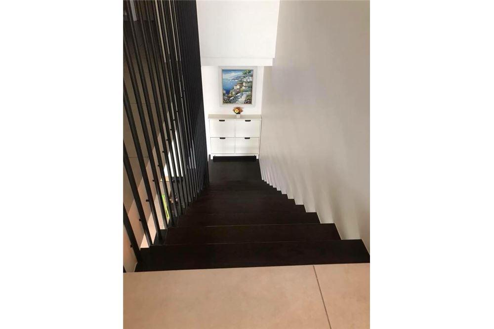 RE/MAX Properties Agency's RENT The Lofts Ekkamai Duplex 47SQM. 14