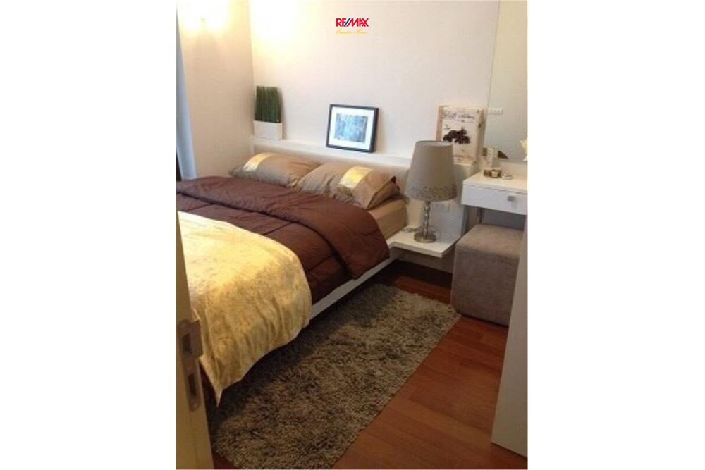 RE/MAX Executive Homes Agency's 1 Bedroom / for Rent / Le Cote Thonglor 4