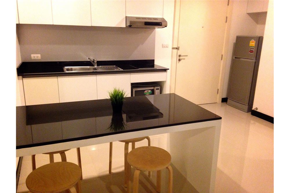 RE/MAX Properties Agency's Voque Sukhumvit 16,Condos for sale and rent 7