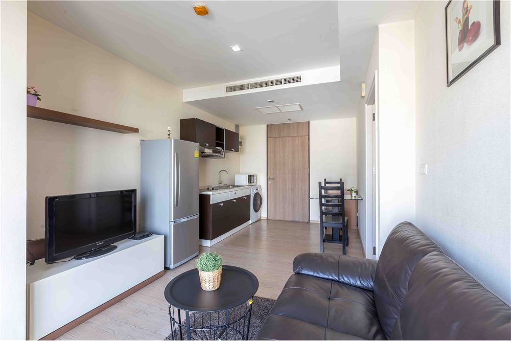 RE/MAX Properties Agency's RENT NOBLE REMIX 1 BED 42 SQM 1