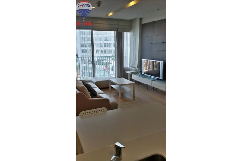 RE/MAX Properties Agency's FOR SALE Siri at Sukhumvit 2BED 70 SQM. 9