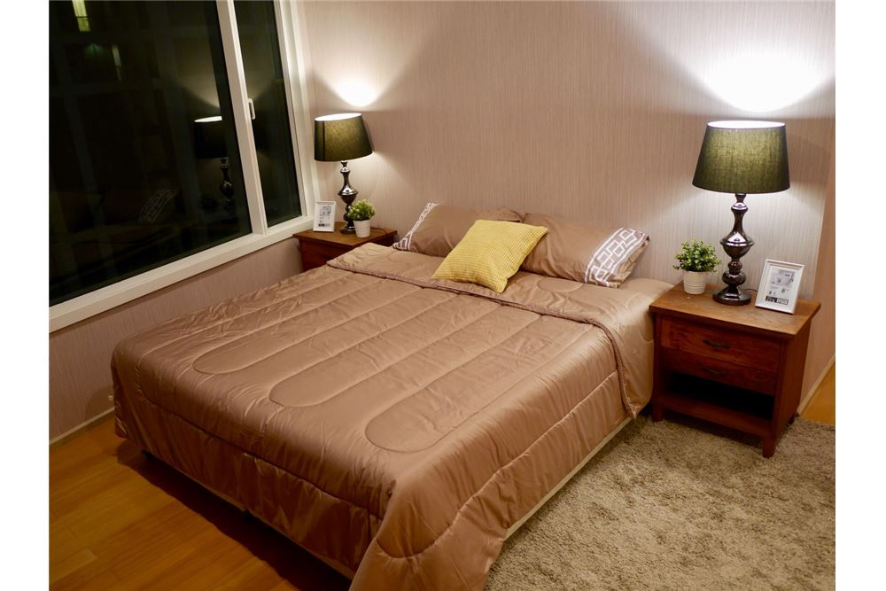 RE/MAX Properties Agency's 2 Beds for rent @ 39 by Sansiri 8