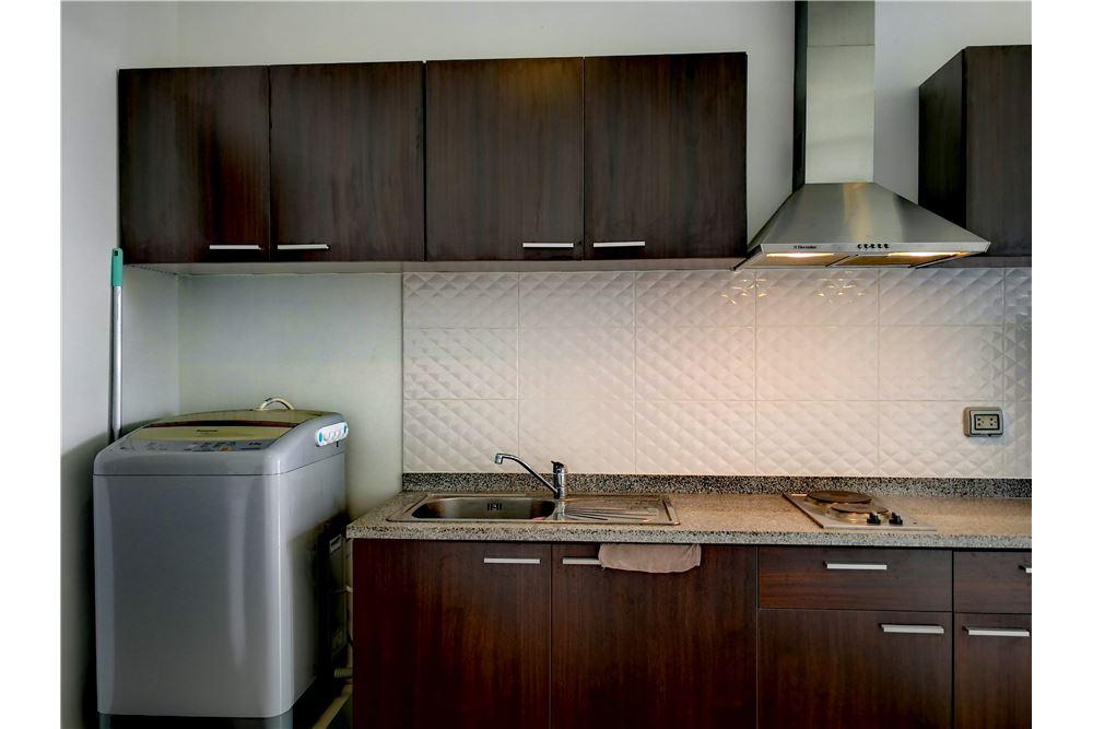 RE/MAX Properties Agency's The Trendy Condominium for rent | One bedroom 9