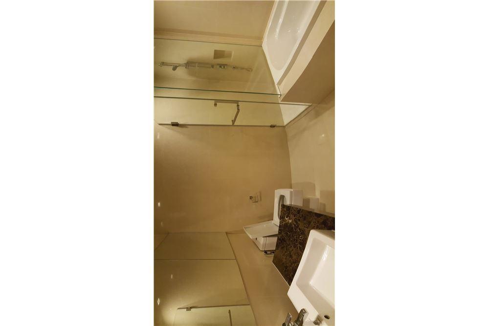RE/MAX Properties Agency's RENT Hyde Sukhumvit 3BED 126.87SQM. 17