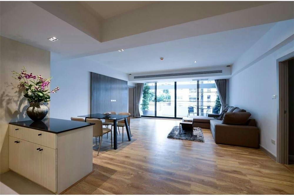 RE/MAX Properties Agency's RENT VILLA BAJAJ APARTMENT 3 BEDS 265 SQM 1