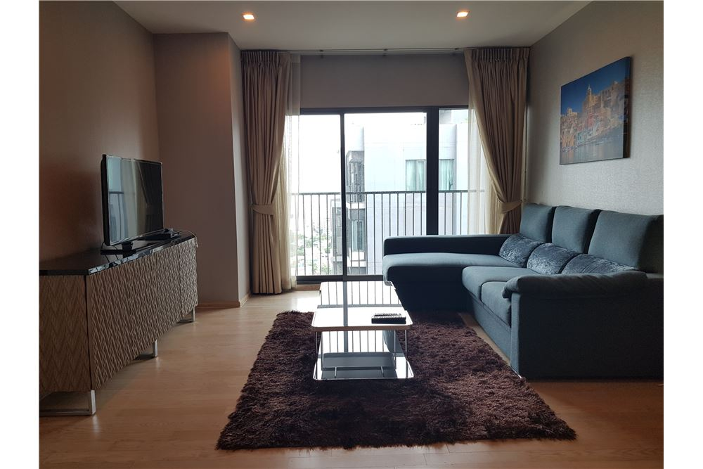 RE/MAX Properties Agency's RENT Noble Remix 3BED 121.42SQM. 16