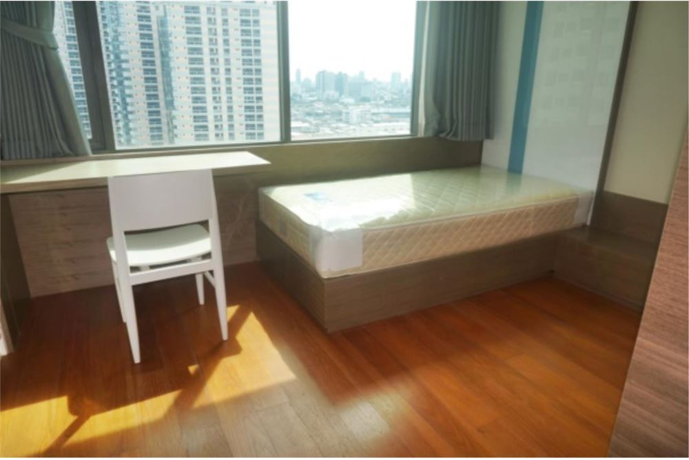 RE/MAX Properties Agency's FOR RENT Bright Sukhumvit 24  2BED 86 SQM 11