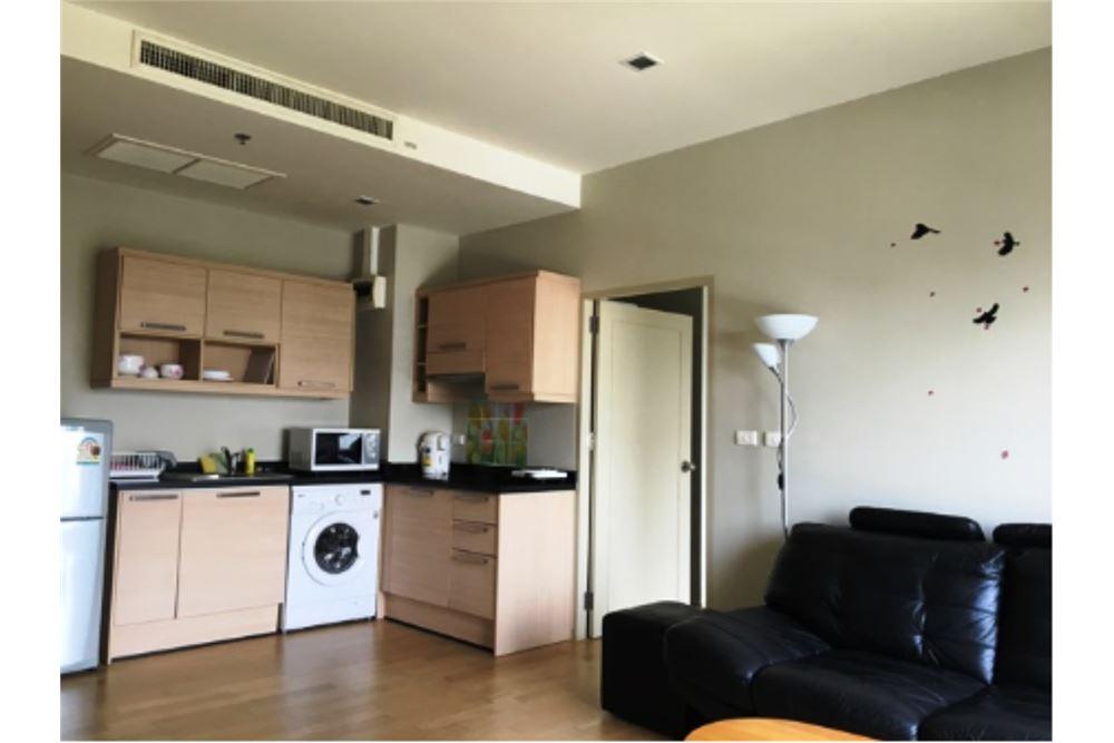 RE/MAX Properties Agency's Condominium For Rent Noble Reveal Ekamai 6