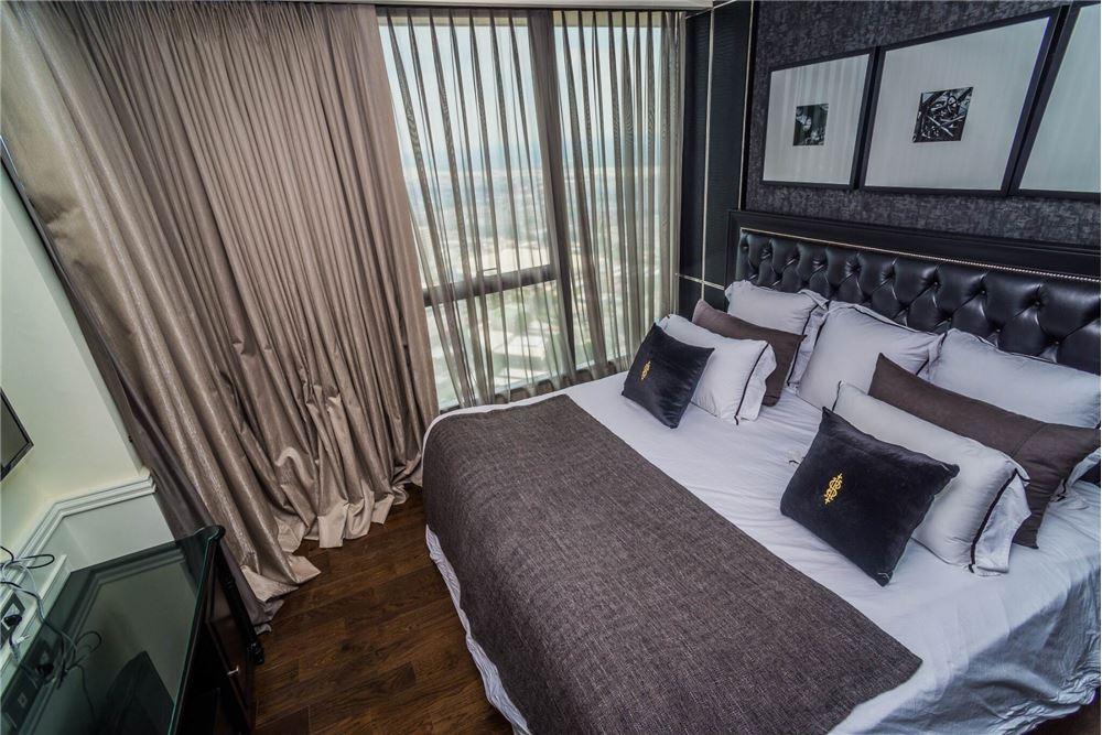 RE/MAX Properties Agency's The Lumpini 24 Penthouse@ Sukhumvit 24 15