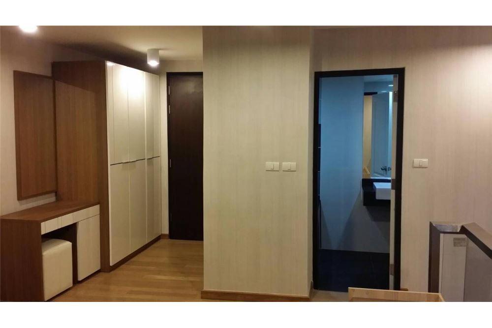 RE/MAX Properties Agency's Bangkok Feliz Sukhumvit 69 Condos for rent 7