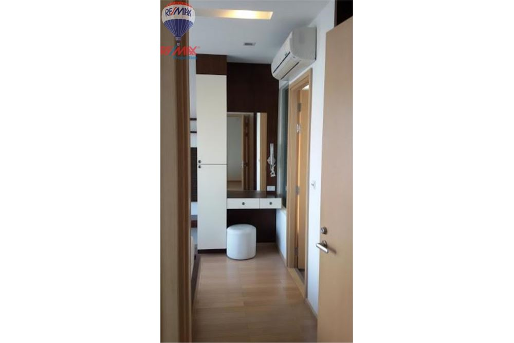 RE/MAX Properties Agency's FOR SALE Siri at Sukhumvit 2BED 70 SQM. 4