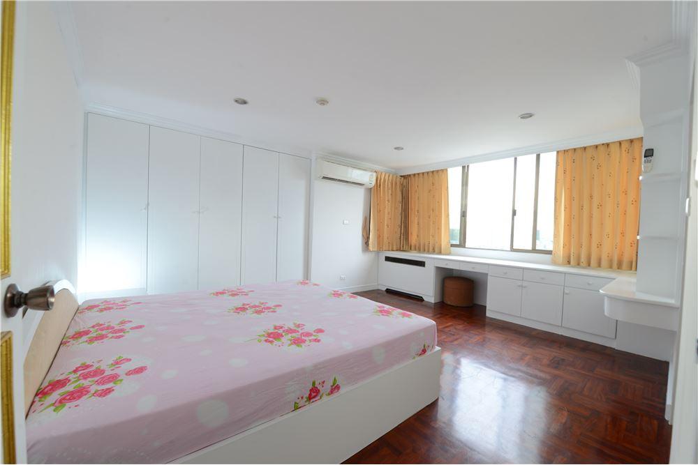 RE/MAX Executive Homes Agency's Condominium for rent - Ekkamai 12 23