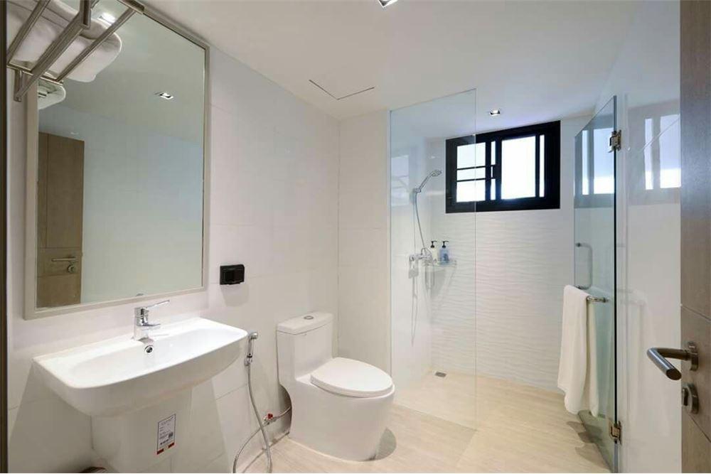 RE/MAX Properties Agency's RENT VILLA BAJAJ APARTMENT 3 BEDS 265 SQM 8