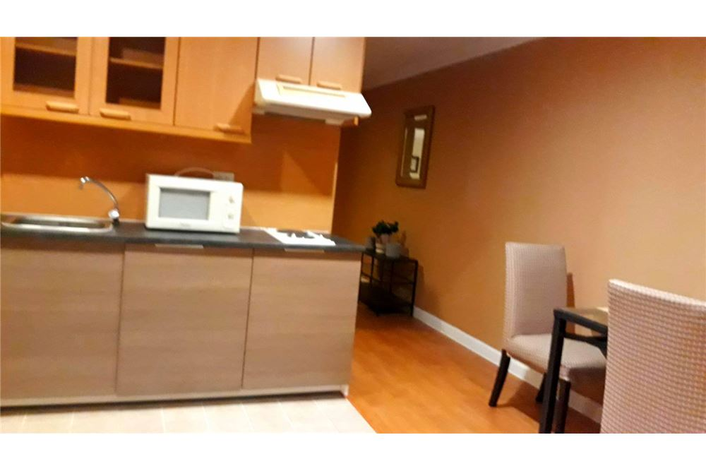 RE/MAX Executive Homes Agency's Cozy 2 Bedroom for Rent Waterford Diamond 12