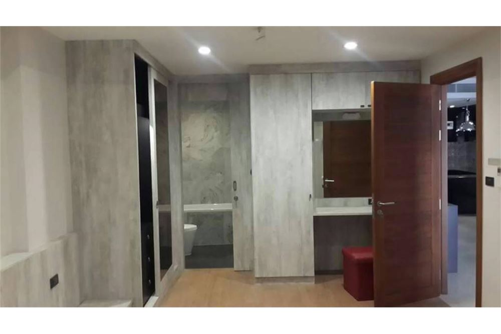 RE/MAX Properties Agency's FOR RENT PREMIER CONDOMINIUM  2BED 121SQM 15