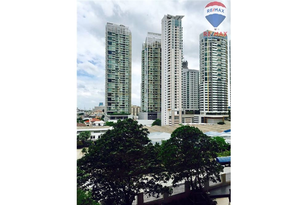 RE/MAX Properties Agency's RENT CONDO ONE X SUKHUMVIT 26 1 BED 51 SQM 15