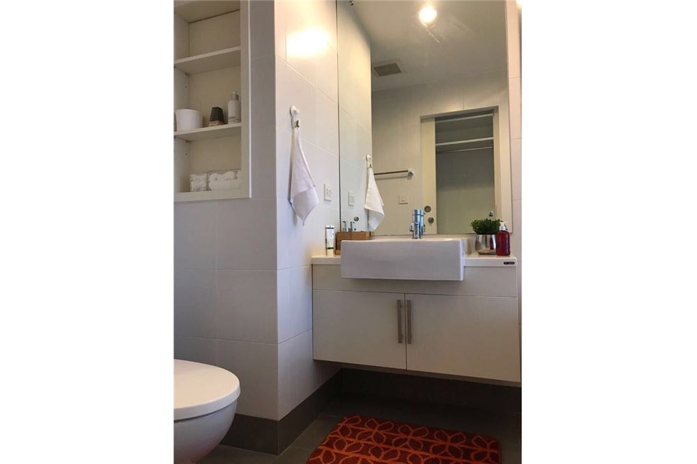 RE/MAX Properties Agency's SALE The Seed Mingle 1BED 43.86SQM. 9