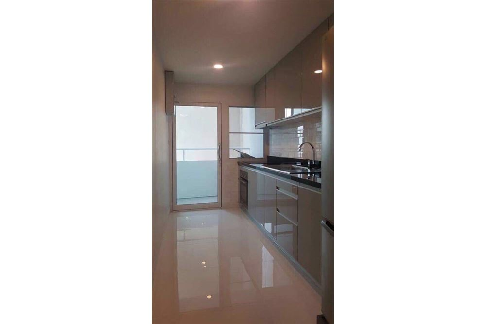 RE/MAX Properties Agency's SALE Siam Condominium 3BED 103SQM. 4