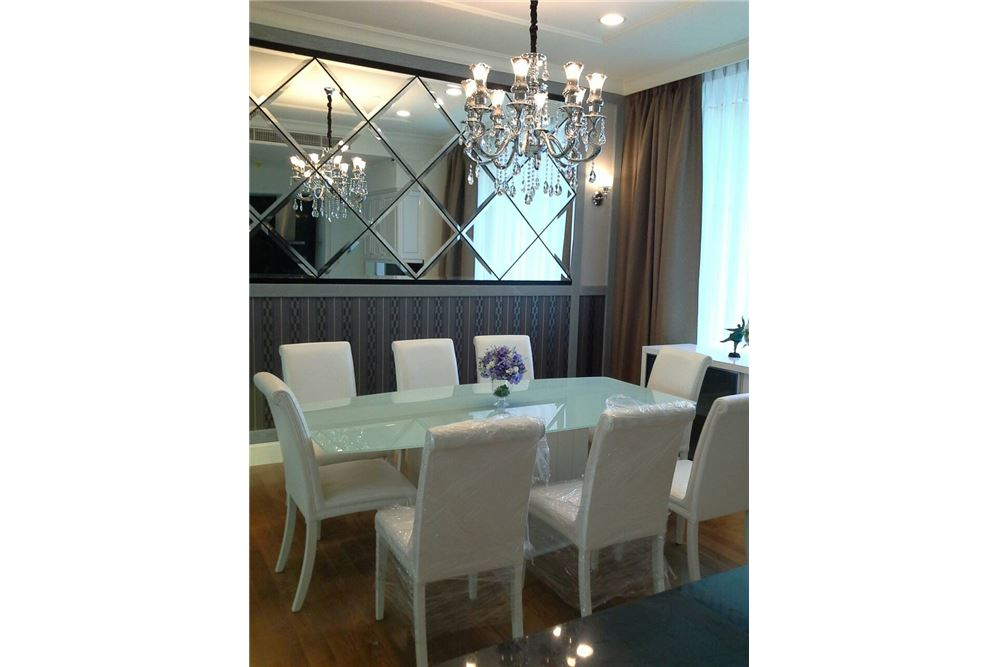 RE/MAX Executive Homes Agency's Royce Private Residence 4Bedrooms for Rent 8