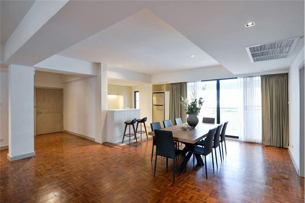 RE/MAX Properties Agency's RENT VILLA BAJAJ APARTMENT 3 BEDS 265 SQM 3