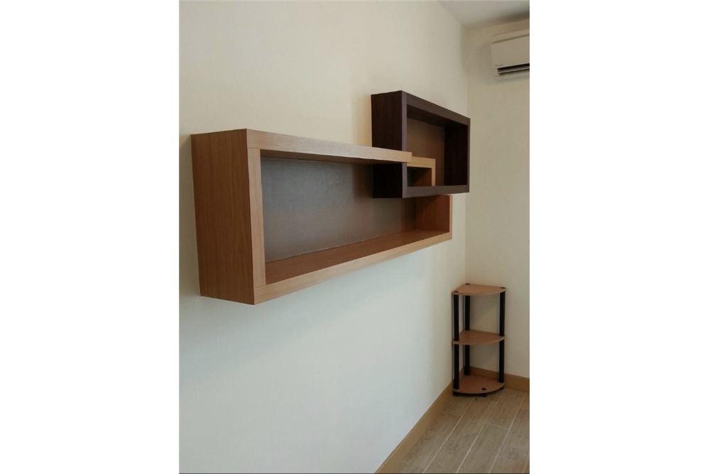 RE/MAX Properties Agency's Rent 1Bedroom @ Ideo Mix Sukhumvit 103 9