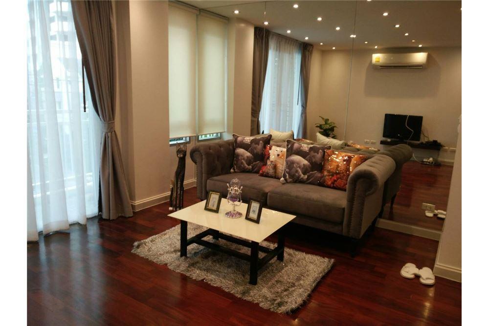 RE/MAX Properties Agency's 49 Plus 2bedroom 1