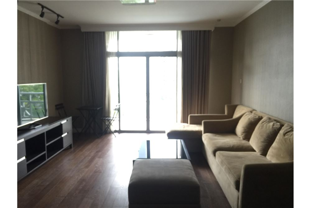 RE/MAX Executive Homes Agency's 2Bedroom For Rent, Ploenchit, Ruamrudee, BTS 1