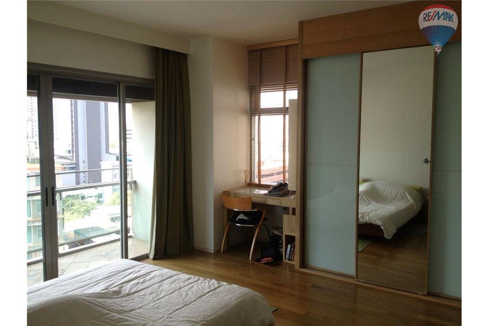 RE/MAX Properties Agency's For Rent The Madison Condominium Sukhumvit 41 6