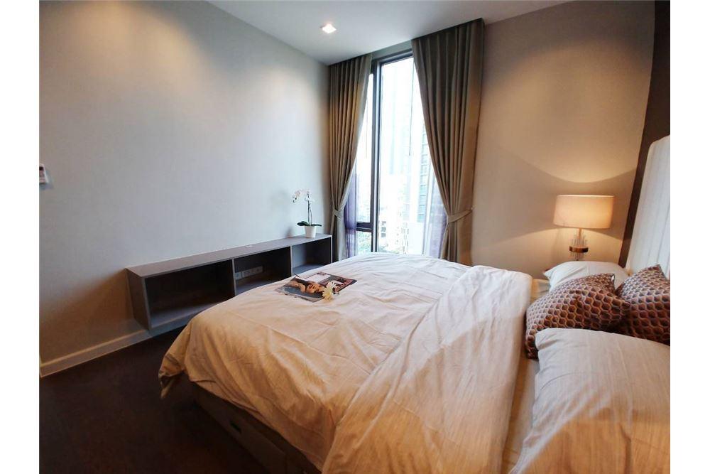 RE/MAX Executive Homes Agency's Nara 9 new condos for sale/rent (BTS Chong Nonsi) 5