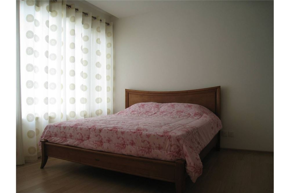 RE/MAX Executive Homes Agency's Siri at Sukhumvit  Cozy 1 Bedroom For Rent !!! 5