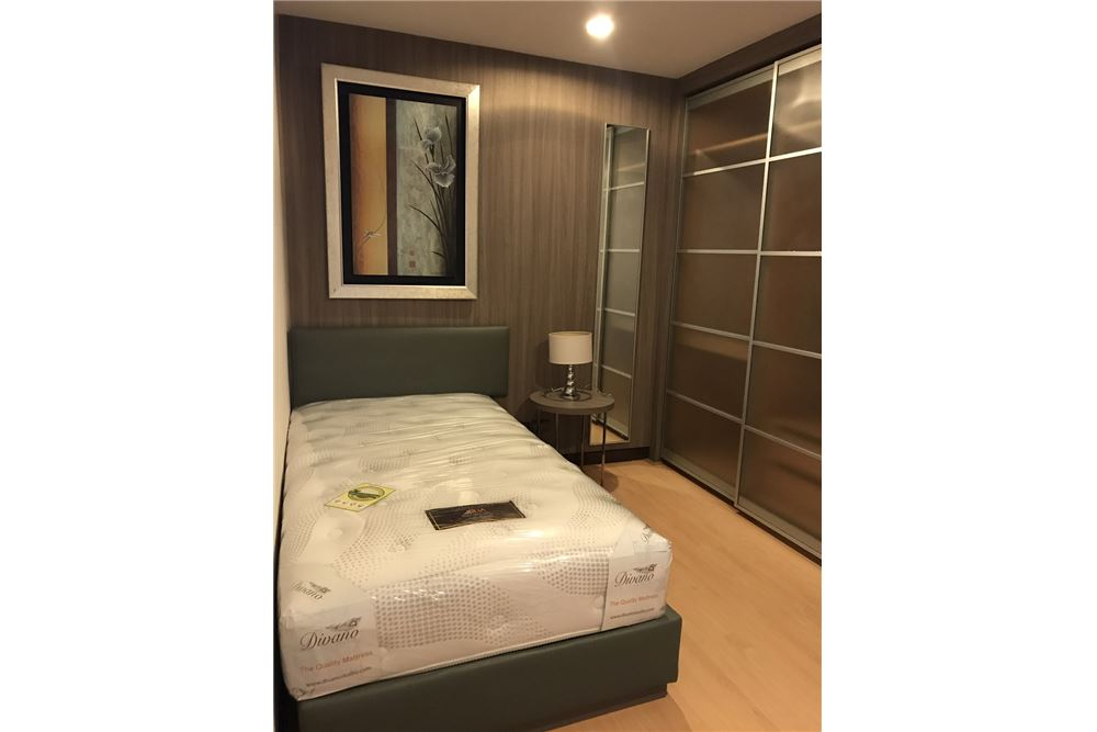 RE/MAX Executive Homes Agency's Newly Renovated 3 Bedroom for Rent Bangkok 61 4
