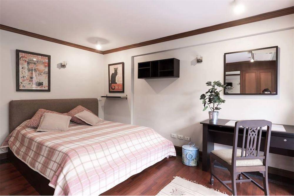 RE/MAX Executive Homes Agency's Condominium for rent - sukhumvit 53 10