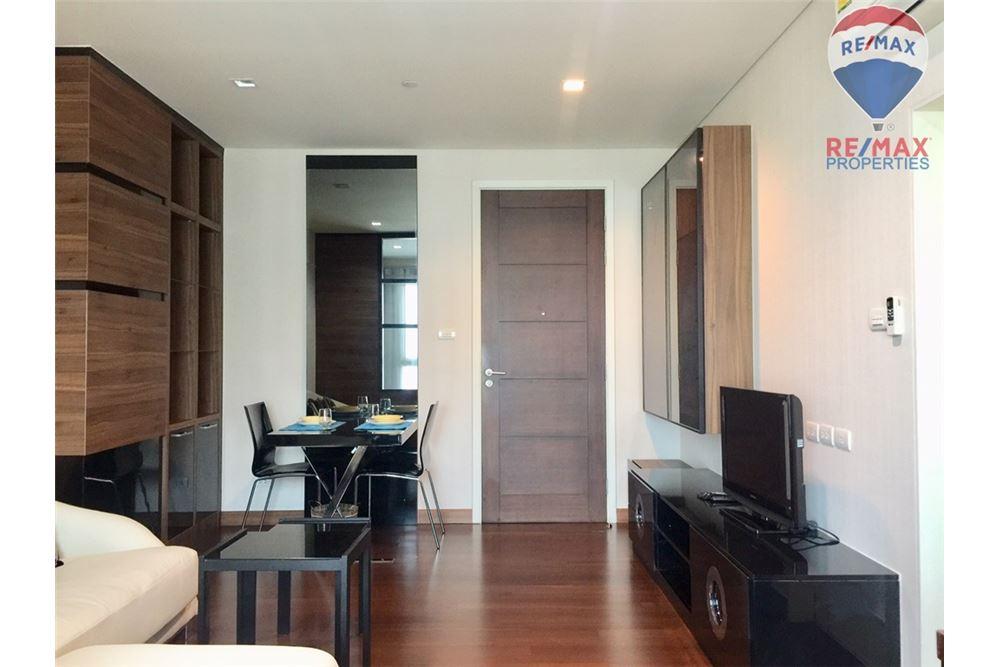 RE/MAX Properties Agency's RENT IVU THONGLOR STUDIO 36 SQM 2