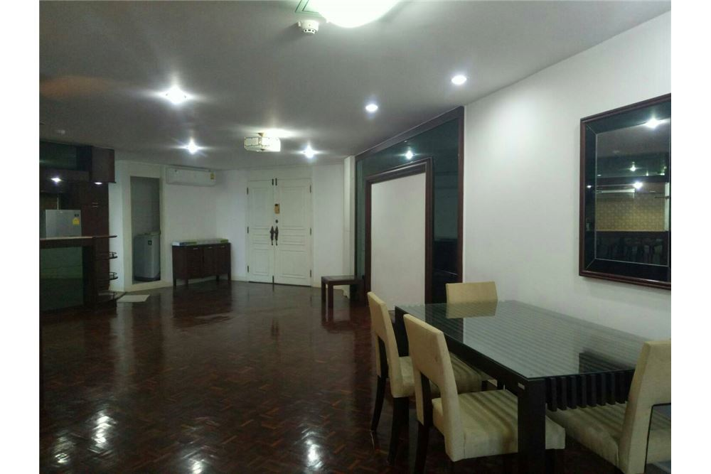 RE/MAX Properties Agency's 2 beds for sale @ Taiping Tower 12