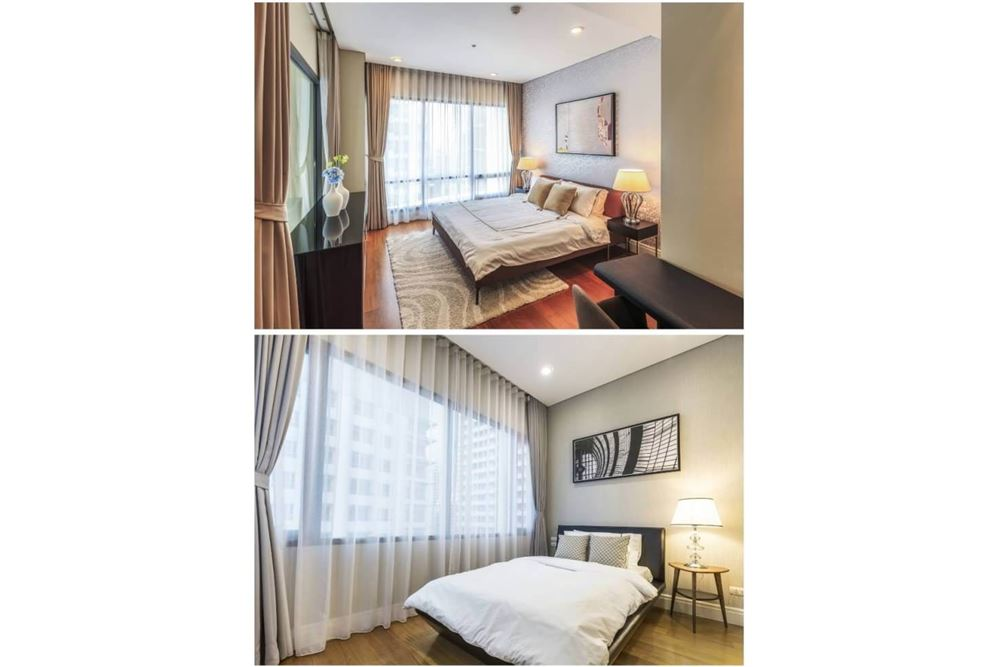 RE/MAX Executive Homes Agency's Bright 24 for sale/rent (BTS Phrom Phong) 6