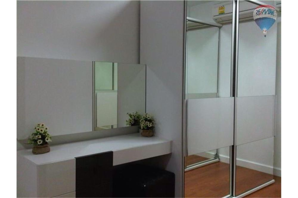 RE/MAX Properties Agency's FOR SALE  CONDO ONE X SUKHUMVIT 26   1BED 51SQM 2