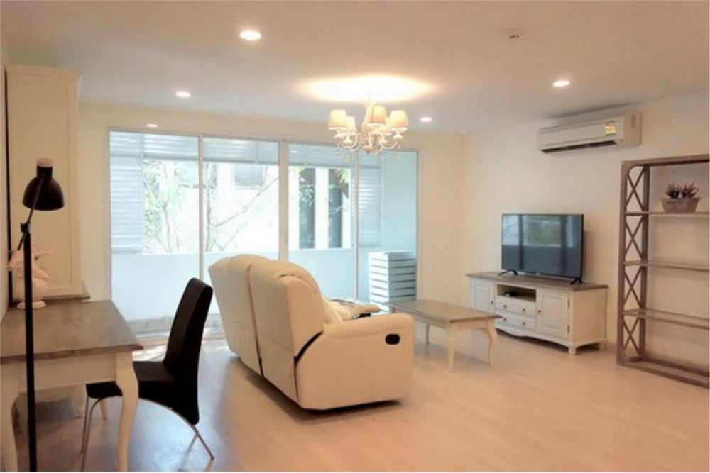 RE/MAX Properties Agency's FOR SALE  TRISTAN CONDOMINIUM   2BED 110SQM 2
