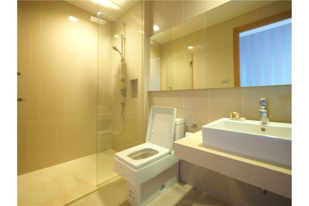 RE/MAX Properties Agency's RENT Hyde Sukhumvit 3BED 126.87SQM. 25