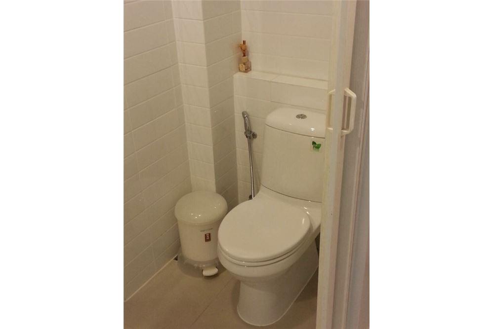 RE/MAX Properties Agency's Rent 1Bedroom @ Ideo Mix Sukhumvit 103 3