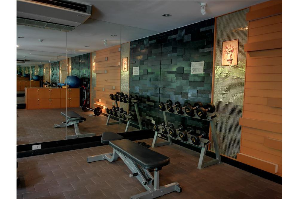 RE/MAX Properties Agency's SALE Voque Sukhumvit 16 | 48sqm. 1 Bedroom 13