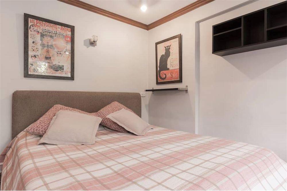 RE/MAX Executive Homes Agency's Condominium for rent - sukhumvit 53 11