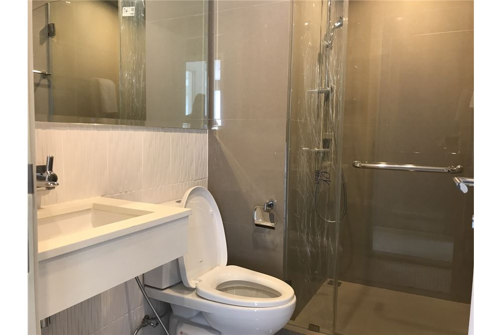 RE/MAX Executive Homes Agency's Rhythm Sukhumvit 42 / 2 bedroom / For Rent !! 10