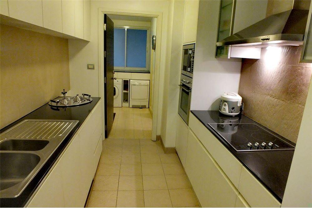 RE/MAX Properties Agency's For Sale Watermark Chaophraya | 4 bedrooms 6