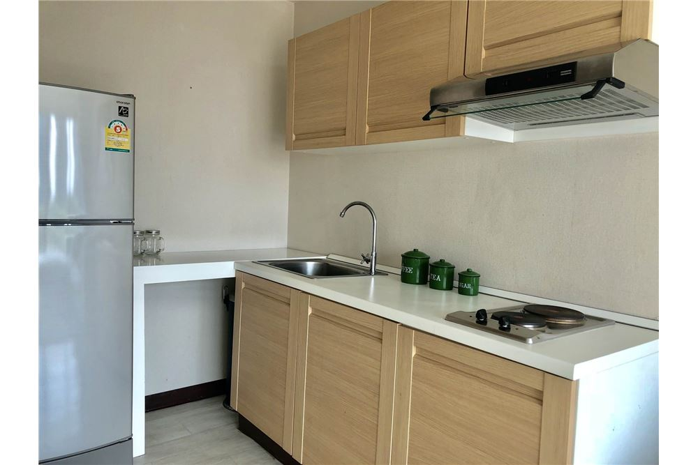RE/MAX Properties Agency's SALE Noble Solo 1 Bedroom 1BED 45SQM. 7