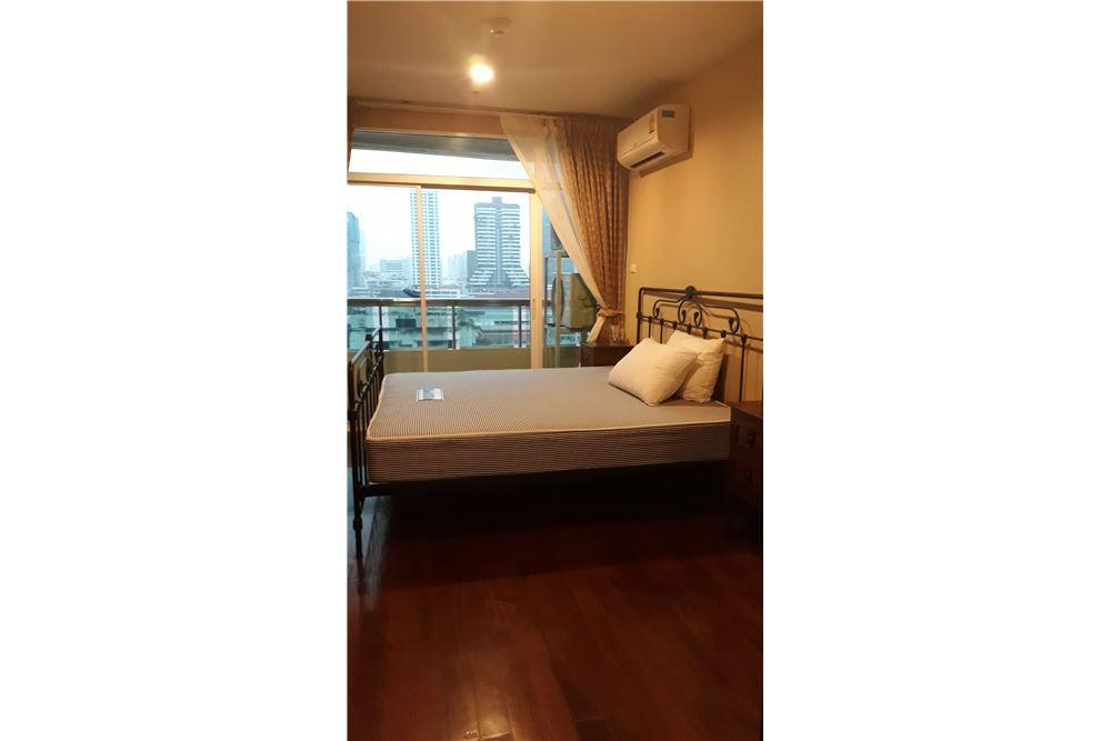RE/MAX Properties Agency's RENT Sukhumvit City Resort, Sukhumvit 1BED 68SQM. 8
